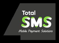 total-sms.com