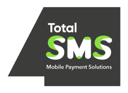 total sms